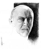 Arthur Hermans