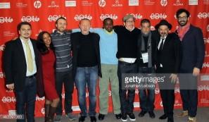 Sundance 2014 1