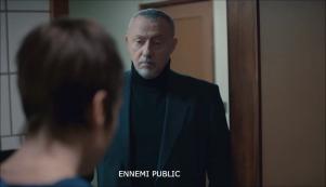 ENNEMI_PUBLIC_2.png