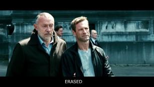 Erased_1.jpg
