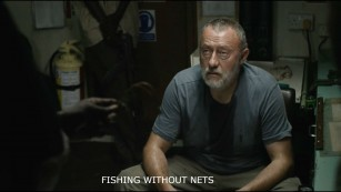 FISHING_WITHOUT_NETS_2.jpg