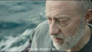FISHING_WITHOUT_NETS_3.jpg