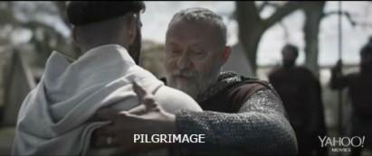 Pilgrimage 2