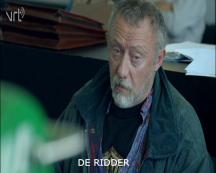 Re_Ridder.png