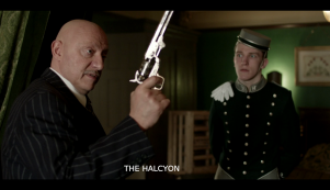 THE_HALCYON_2.png