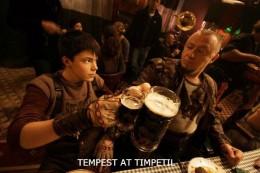 Timpelbach 1