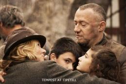 Timpelbach 2