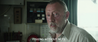 fishing_without_nets_2.png
