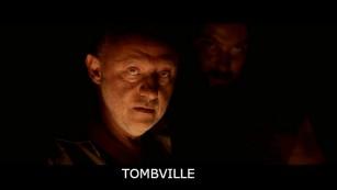 tombville.jpg