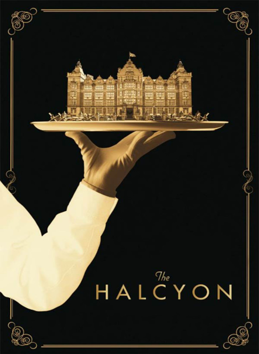The_Halcyon