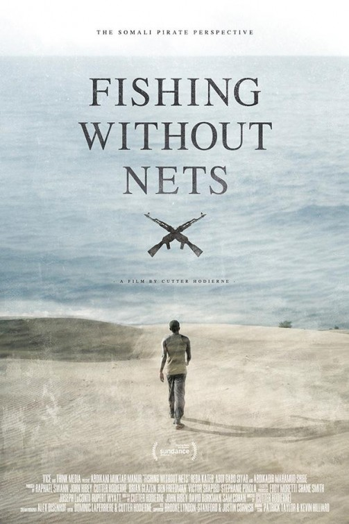 fishing_without_nets
