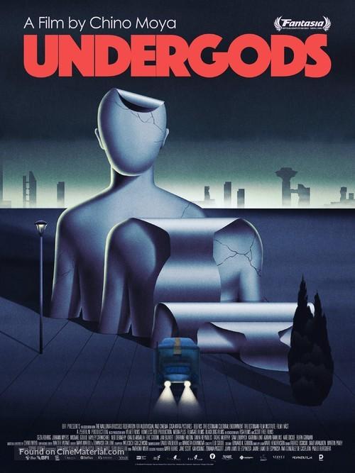 undergods-british-movie-poster